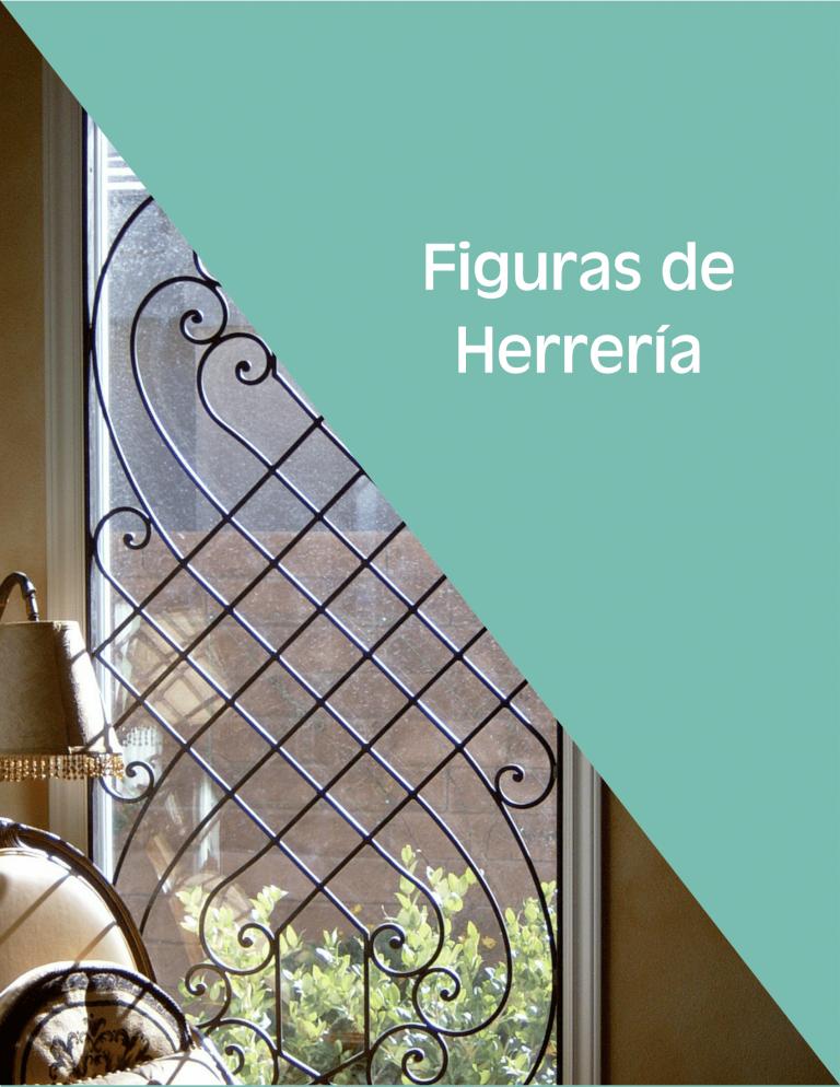 youblisher.com-431444-Figuras_de_Herreria-01