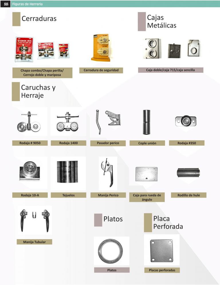 youblisher.com-431444-Figuras_de_Herreria-13
